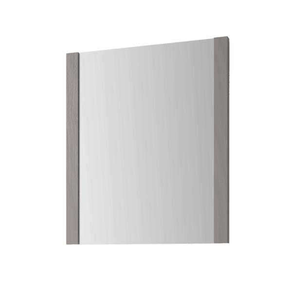 Conjunto mueble + lavabo + espejo 60cm - Nadine - Bathforte