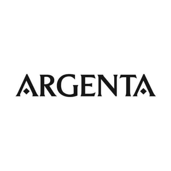 Pavimento porcelánico esmalatado - Unik - Argenta cerámica