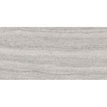 Porcelánico Esmaltado - Autumn 30x60 cm- Argenta Cerámica