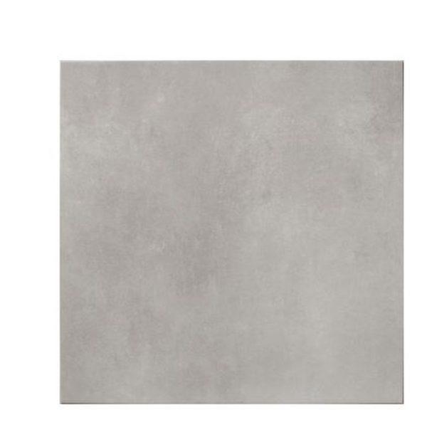 Revestimiento/Pavimento porcelánico mate - Zeus - Argenta cerámica