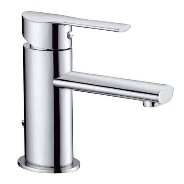 Grifo lavabo - MIKURA - Clever