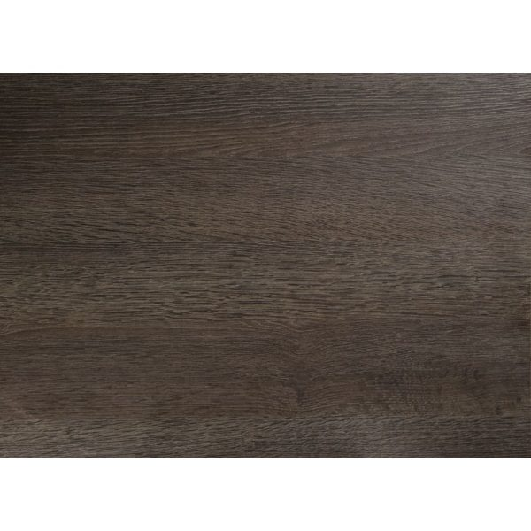 Conjunto mueble con encimera SolidCoat Surface - Life - Baños10
