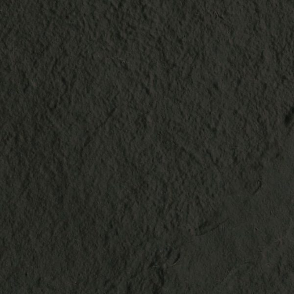 Columna de ducha de resina - Slate - Baños10