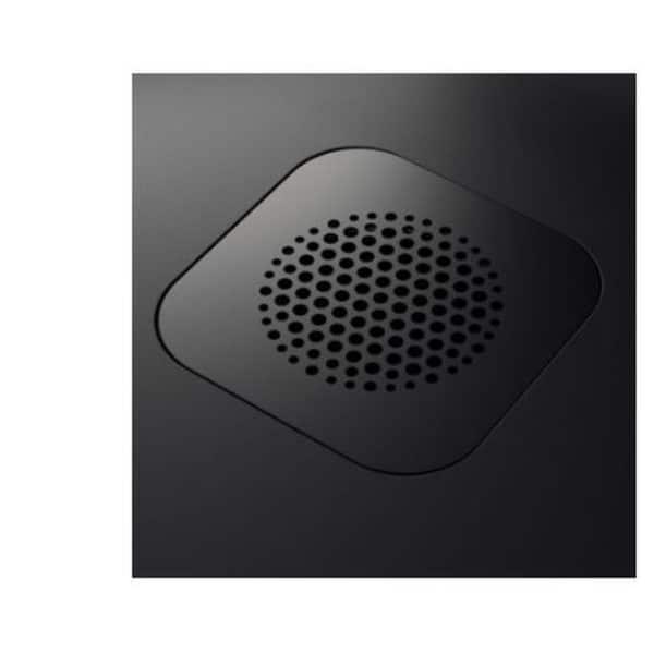 Plato de ducha SolidStone - Silk - Baños10