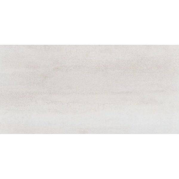 Porcelánico pasta blanca 30x60 cm - Shanon - Argenta cerámica