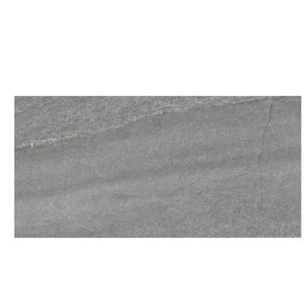 Gres Porcelánico Esmaltado - Falcon 30x60 cm - Argenta Cerámica