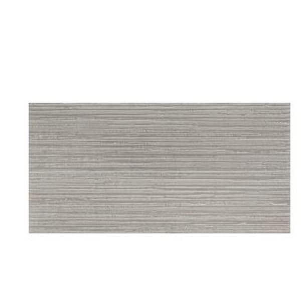 Azulejo pasta blanca rectificado mate - Rust Scraped - Argenta cerámica
