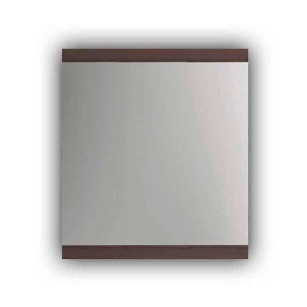 Espejo madera - Madera - Futurbaño