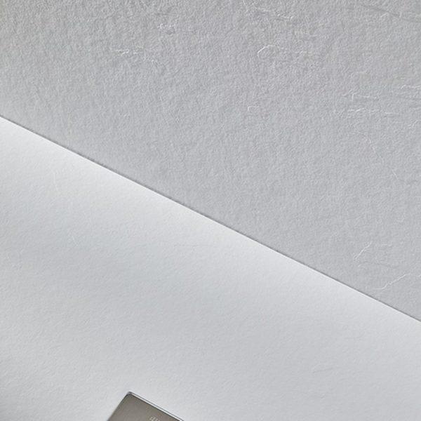 Paneles de revestimiento - Aurea