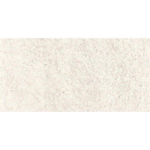 Porcelánico rectificado Factory - Dune Cerámica