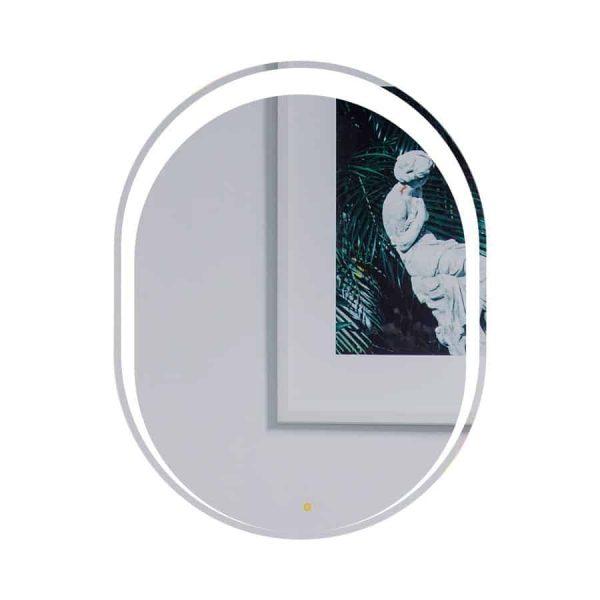 Espejo con antivaho - Circus - Manillons Torrent