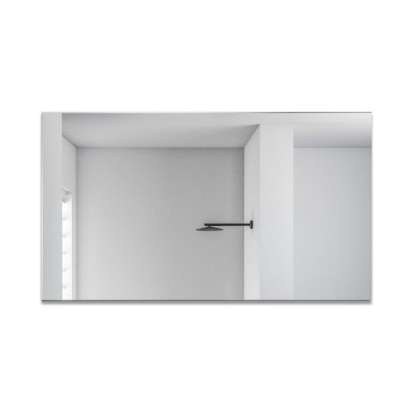 Espejo de canto pulido - Manillons Torrent