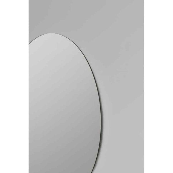 Espejo con luz retroiluminada - Eucalyptus - Bathdecor