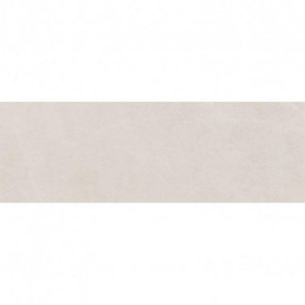 Pasta blanca rectificada 30x90 cm - Acra - Argenta Cerámica