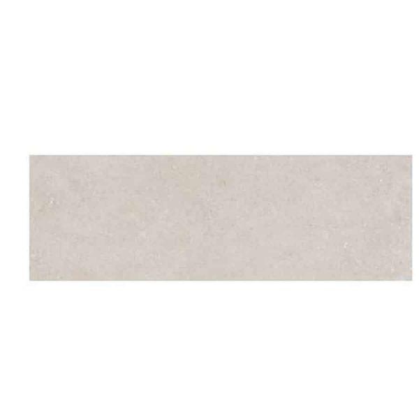 Azulejo pasta blanca rectificado - Kalksten - Argenta Cerámica