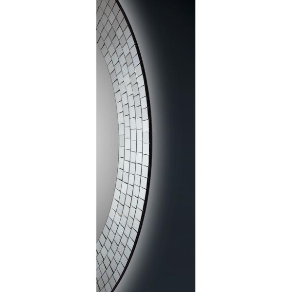 Espejo de baño - Mosaic - Bathdecor
