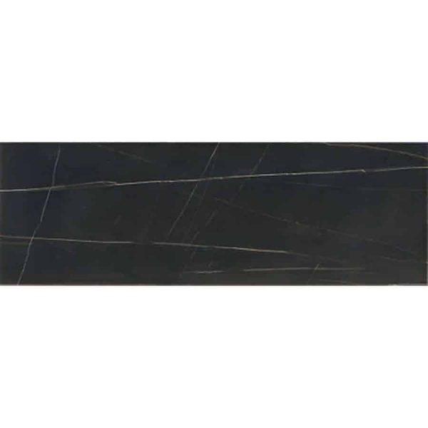 Azulejo pasta blanca rectificado 30x90 cm - Durban - Argenta Cerámica