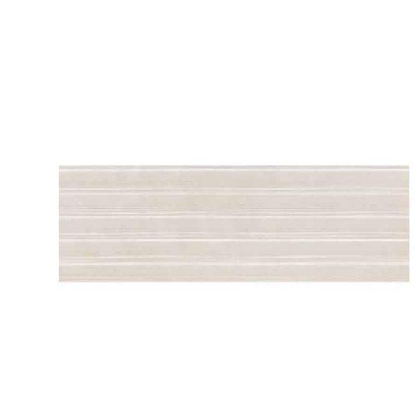 Revestimiento pasta blanca - Acra exedra - Argenta cerámica