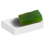 Jabonera de sobremesa - Natura - Manillons Torrent