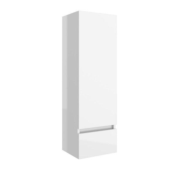 Módulo 1 puerta y 1 cajón - Infinity - Salgar
