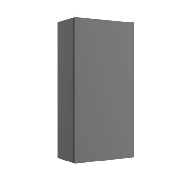 Módulo 1 puerta - Infinity - Salgar