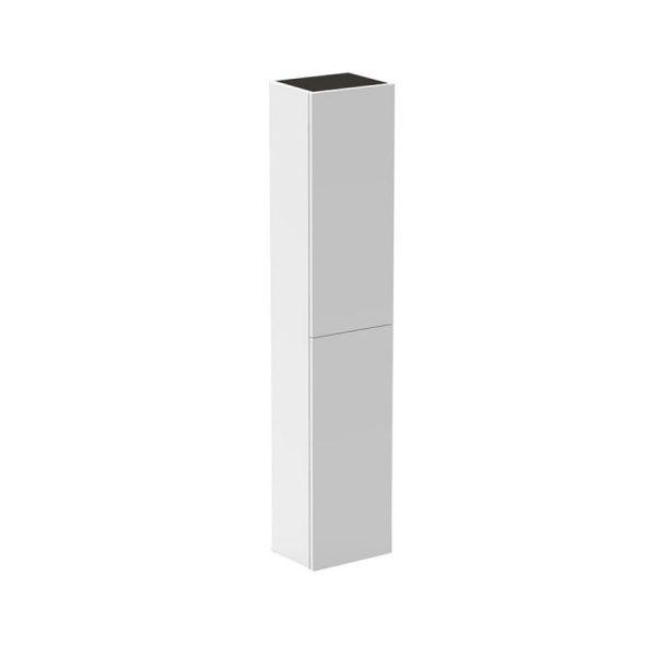 Columna 30 cm - Vida - Royo Group