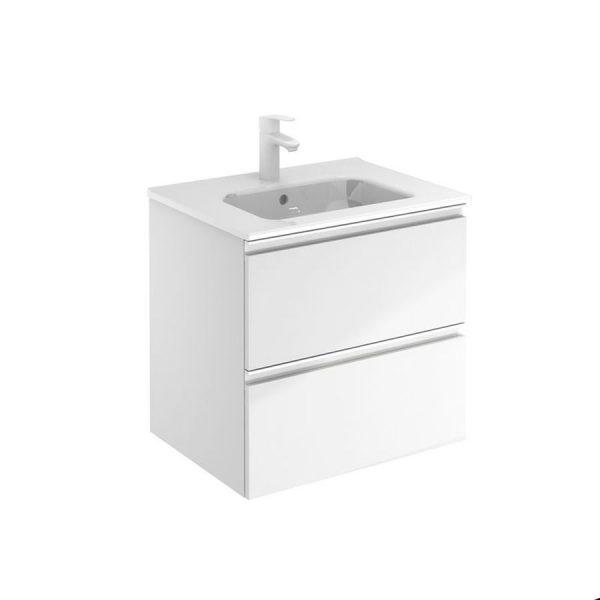 Conjunto mueble y lavabo - Vida - Royo Group