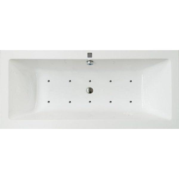Bañera B Confort - Sanycces - Cube