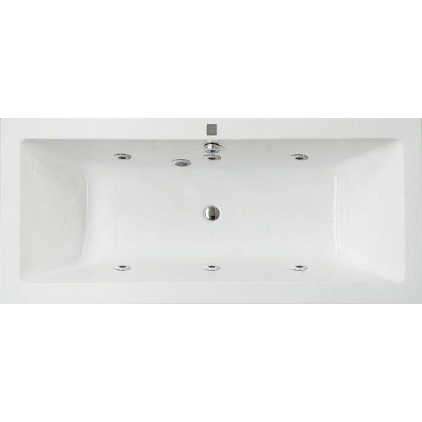 Bañera T Confort - Sanycces - Cube