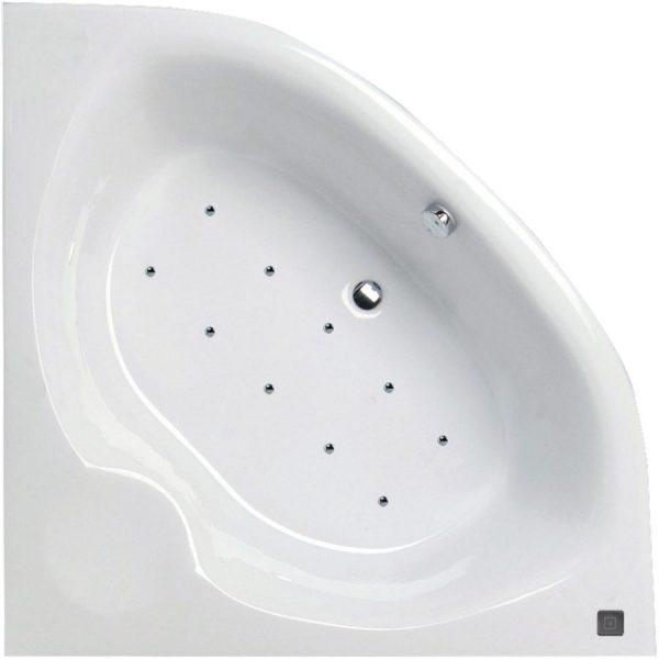 Bañera B Confort - Hera - Sanycces