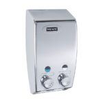 Dispensador de Jabón 2 cámaras - Varese - Wenko