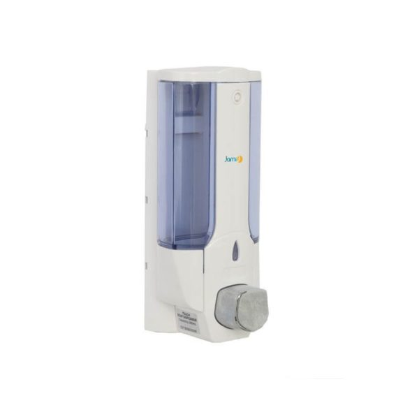 Dosificador de jabón - Aquahome