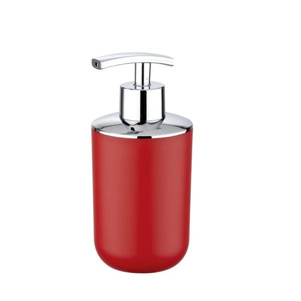 Dosificador de jabón - Brasil - Wenko