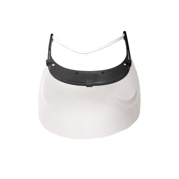 Pantalla de Protección Facial x10uds
