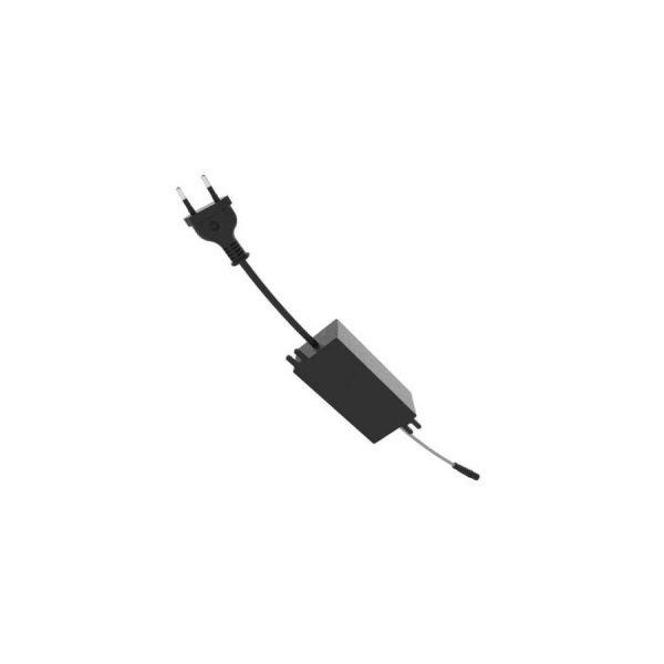 Alimentación de corriente para grifos electrónicos de Clever - Grifería Clever