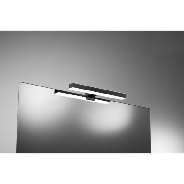 Aplique luz led de 31 cm - 7662 - Manillons Torrent