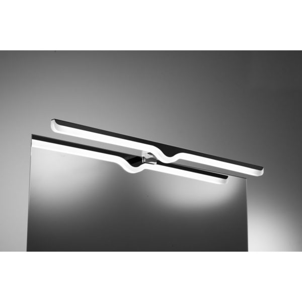 Aplique de luz led 52 cm - 7664 - Manillons Torrent