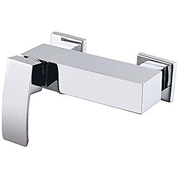 Grifo de ducha - Marina - Clever