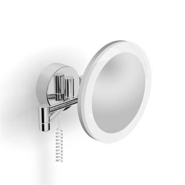 Espejo con luz - Architect - Cosmic