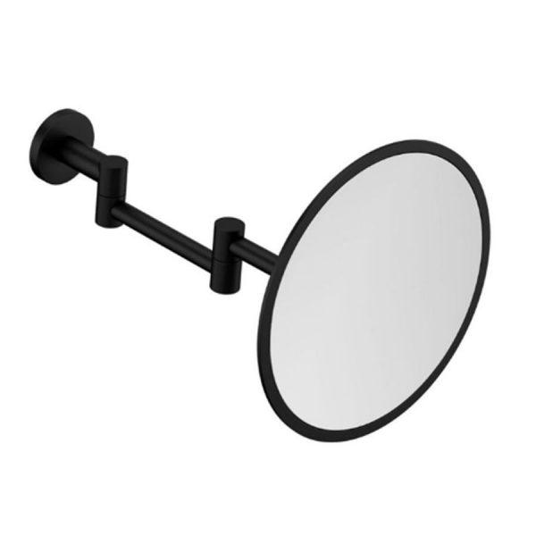 Espejo de aumento - Architect S+ - Cosmic