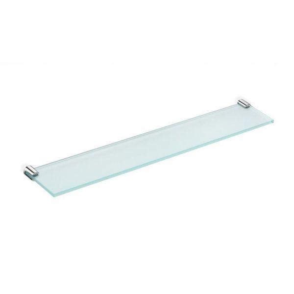 Estante vidrio - Logic - Cosmic