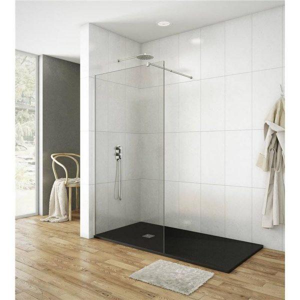 Panel de ducha - Screen - GME