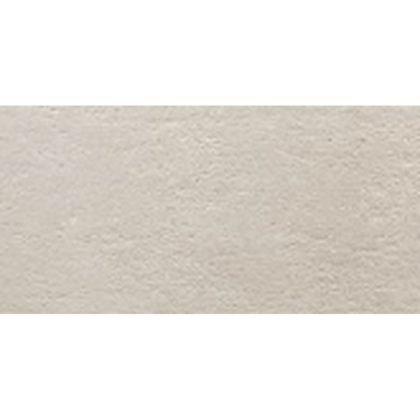 Azulejo Pasta Roja - Light Stone 25x50 cm - Argenta Cerámica