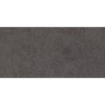 Revestimiento Porcelánico Rectificado - Foster 30x60 cm - Argenta Cerámica