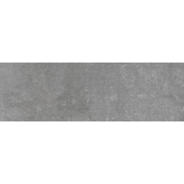 Pavimento Porcelánico Rectificado - Etienne 60x60 cm - Argenta Cerámica