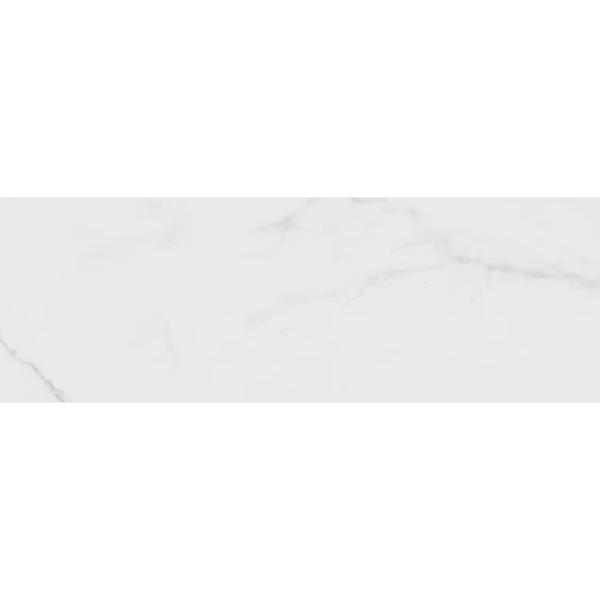 Azulejo Pasta Blanca Rectificado - Fontana 30x90 cm - Argenta Cerámica