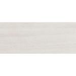 Azulejo Pasta Roja - Marmara 25x50 cm - Argenta Cerámica