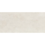 Azulejo Pasta Roja - Micenas 25x50 cm - Argenta Cerámica