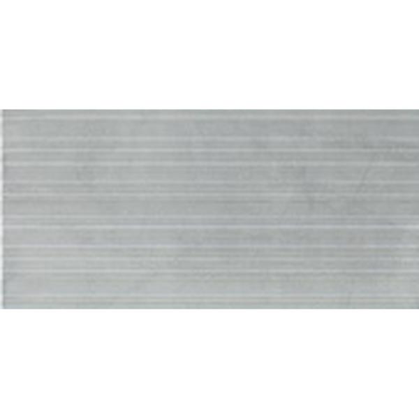 Azulejo Pasta Roja - Flow 25x50 cm - Argenta Cerámica