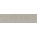 Pavimento Porcelánico - Jasper 22,5×90 cm - Argenta Cerámica